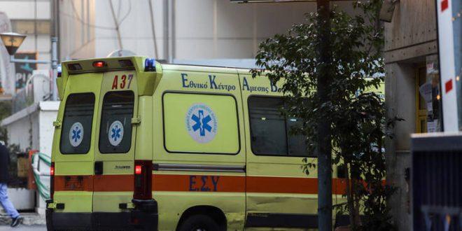 Λήξη συναγερμού για το ύποπτο κρούσμα κοροναϊού: Αρνητικό το δείγμα του Έλληνα ασθενή