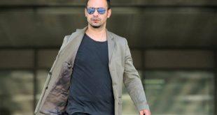Στο Μέγαρο Μαξίμου ο Ντέμης Νικολαΐδης για την επιτροπή που θα μιλήσει με FIFA-UEFA