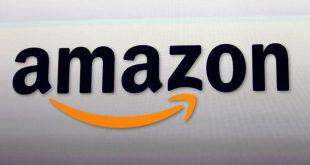Η Amazon επενδύει στην Ελλάδα και τη συνδέει με τη νοτιοανατολική Ευρώπη