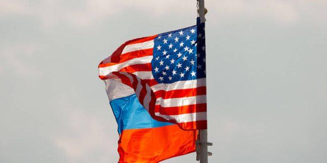 Η Μόσχα ανακοίνωσε ότι συνελήφθη Ρωσίδα αξιωματούχος στην Ισπανία υπό την πίεση των ΗΠΑ