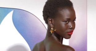 Ξεκίνησε από το Νότιο Σουδάν, βρέθηκε σε στρατόπεδο προσφύγων και κατέκτησε τον κόσμο της μόδας