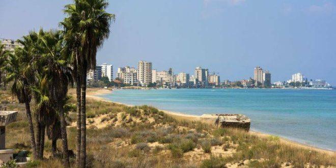 «Οι μονομερείς ενέργειες σε Αμμόχωστο δε συμβάλλουν σε επανέναρξη συνομιλιών για το Κυπριακό»