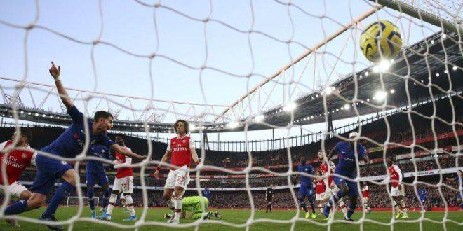 Η Premier League σκέφτεται να δημιουργήσει το δικό της… Netflix