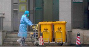 Κοροναϊός: Υψηλόβαθμος πολιτικός της Ουχάν παραδέχθηκε ότι καθυστέρησε να αντιδράσει