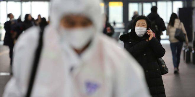 Σε καραντίνα, από μόνοι τους, λόγω κορονοϊού όσοι επιστρέφουν στο Πεκίνο