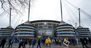 Γι΄ αυτές τις παραβάσεις τιμώρησε η UEFA την Μάντσεστερ Σίτι