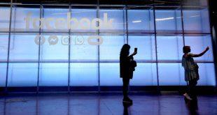 Κορονοϊός: Επιδημία fake news και θεωρίες συνωμοσίας μολύνουν τα social media