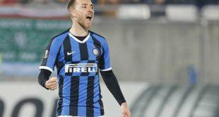Europa League: Νίκη η Ίντερ, ισοπαλία η Μάντσεστερ Γιουνάιτεντ