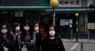 Επιδημιολόγος παραδέχεται: Αν η Κίνα είχε αντιδράσει εγκαίρως στον κορονοϊό, θα είχε περιορίσει τον αριθμό των ασθενών
