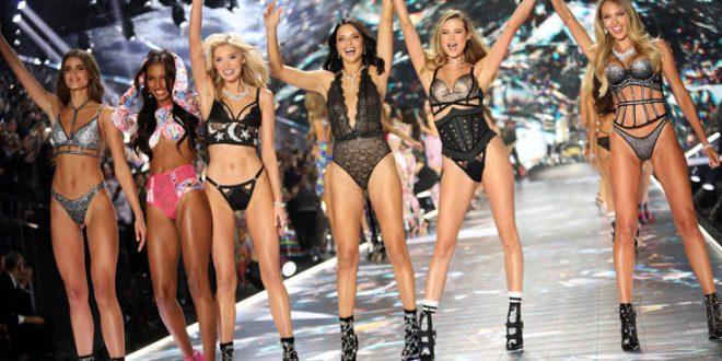 Πωλήθηκε το μεγαλύτερο μέρος της Victoria's Secretγια πάνω από μισό δισεκατομμύριο δολάρια
