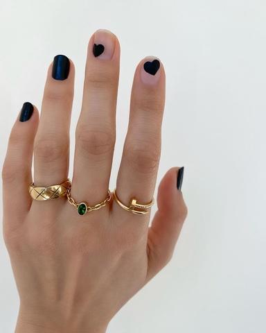 betina nails