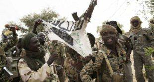 Νιγηρία: Ομάδα ενόπλων έκαψε ζωντανούς 21 χωρικούς και σκότωσε άλλους εννέα