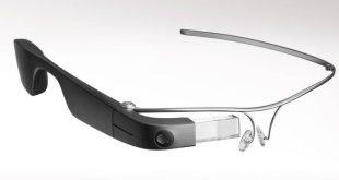 Αν θέλετε να τα βλέπετε όλα αλλιώς, αυτά τα γυαλιά κάνουν το μαγικό