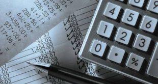 Ξεχωριστές φορολογικές δηλώσεις για ζευγάρια: Έως τις 28 Φεβρουαρίου οι αιτήσεις