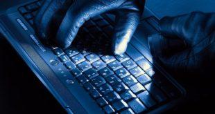 Το Πανεπιστήμιο του Μάαστριχτ πλήρωσε λύτρα 200.000 ευρώ σε χάκερς