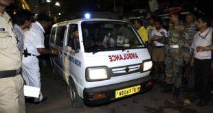 Τριάντα τρεις οι νεκροί στα επεισόδια στην Ινδία, στο επίκεντρο ο νόμος για την ιθαγένεια