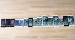 Ο κορονoϊός χτυπά και την Apple - Επιπτώσεις στα κέρδη της και στα iPhones