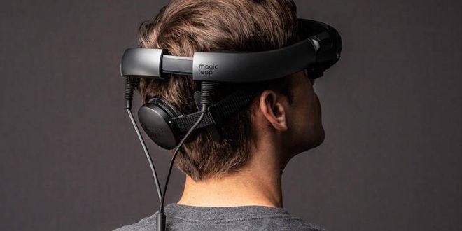 Η συσκευή που δουλεύει με τη δύναμη του μυαλού