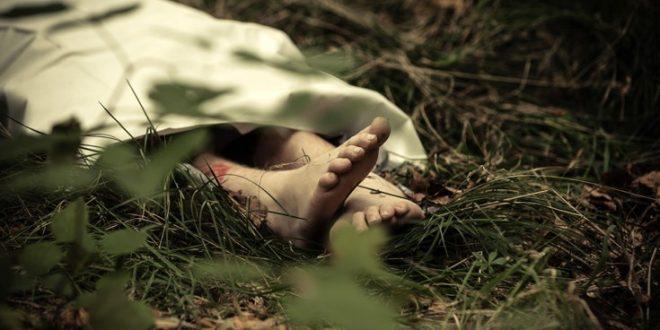 Βρέθηκε πτώμα σε παραλία στον Άγιο Νικόλαο