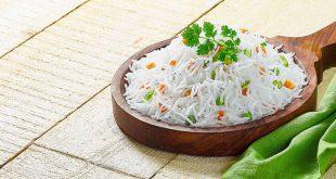 Αποκωδικοποιήθηκε το DNA του ρυζιού μπασμάτι