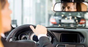 Το γκατζετάκι που θα αλλάξει την οδηγική σου εμπειρία