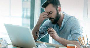 Όλο και περισσότερες επιχειρήσεις ενδιαφέρονται για την ψυχική υγεία των εργαζόμενων τους