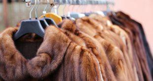 Κορονοϊός: Αναβάλλονται οι δημοπρασίες και οι εκθέσεις γούνας στο εξωτερικό