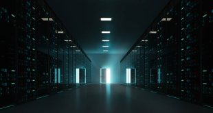 Ετοιμάζεται ο πιο δυνατός υπερυπολογιστής του κόσμου με επένδυση 1,6 δισ. δολαρίων