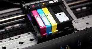 Γιατί τα μελάνια των εκτυπωτών είναι διαχρονικά τόσο ακριβά;