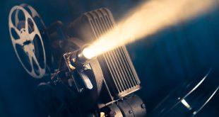 Τα κινηματογραφικά στούντιο Cinespace έρχονται στην Ελλάδα