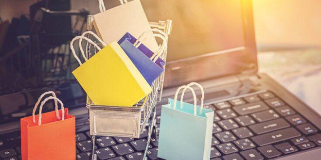 Μέχρι το 2021 θα υπάρχουν 2,1 δισ. ψηφιακοί καταναλωτές παγκοσμίως