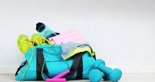8 Εργαλεία που χρειάζεται κάθε φυσικοθεραπευτής (on the go) στην θεραπευτική του φαρέτρα