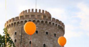 Πτώση στις διανυκτερεύσεις στα ξενοδοχεία της Θεσσαλονίκης το 2019