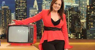 Ελένη Καρακάση: Η συγκλονιστική εξομολόγηση για τη μάχη με τα κιλά και τις δύσκολες στιγμές που πέρασε