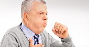 Νέο υπό δοκιμή φάρμακο μπορεί να περιορίσει τον χρόνιο βήχα
