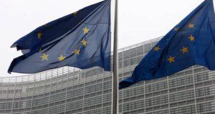 Πακέτο 1,4 δισ. ευρώ από την ΕΕ για 14 έργα υποδομής σε 7 κράτη μέλη