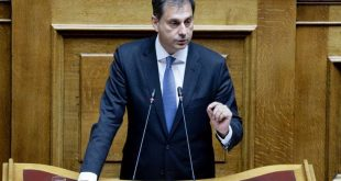 Έκτακτα μέτρα στο υπουργείο Τουρισμού για τη διαχείριση του κορονοϊού