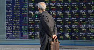 Κορονοϊός: Κινητοποίηση κρατών και κεντρικών τραπεζών για την στήριξη της παγκόσμιας οικονομίας