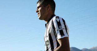 Λέο Μάτος: Στον ΠΑΟΚ μέχρι να τελειώσω την καριέρα μου