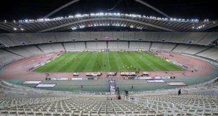 Οι επαγγελματίες ποδοσφαιριστές ζητούν να διακοπούν τα πρωταθλήματα λόγω κορονοϊού