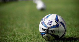 Αλλάζουν τα πάντα στο ελληνικό ποδόσφαιρο λόγω κορωνοϊού