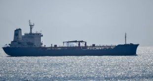 Πειρατεία σε δεξαμενόπλοιο στην Αφρική με έξι Έλληνες ναυτικούς