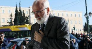 Κορονοϊός: Ο Ιβάν Σαββίδης δώρισε αναπνευστήρες στο ΑΧΕΠΑ