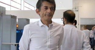 Καρανίκας: Καμία εμπιστοσύνη στον Μητσοτάκη και τη Νέα Δημοκρατία