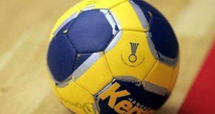 Αναβάλλονται τα προολυμπιακά τουρνουά του χάντμπολ