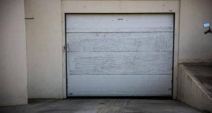 Αδήλωτα τετραγωνικά: Στους Δήμους η δήλωση για αποθήκες και υπόγεια γκαράζ σε πολυκατοικίες
