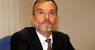 Ζέρβας: Δεν μπορούμε να αποδεχτούμε τη μετατροπή της πατρίδας μας σε αποθήκη ψυχών