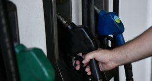 ΠΟΠΕΚ: Γιατί η βενζίνη στην Ελλάδα δεν ακολουθεί τις διεθνείς τιμές