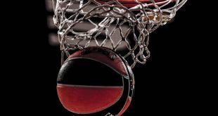Ο κορονοϊός σταματάει και την Basket League έως τις 30 Μαρτίου
