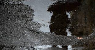 Καιρός: Με βροχή το ξεκίνημα της εβδομάδας, χιονοπτώσεις στα ορεινά - Πότε εξασθενούν τα φαινόμενα